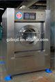 Industrial lavacentrífuga& lavadora industrial 100kg
