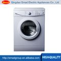 sola tina lavadora confort en el hogar de mini lavadora automática