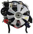 motor diesel para camiones YZ4108Q