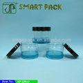alimentos grau embalagem vazia frasco de compota