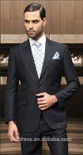 trajes de entrevista para los hombres
