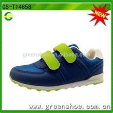 baratos de moda calzado deportivo 2014