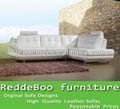 popular y competitivo blancoimágenes sofá de madera de muebles