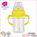 Eco-friendly livre de BPA FDA Fabricante de mamadeira