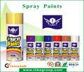 pintura de spray Canton Fair: 114th CIEF: 14.4.K13 from 15th, Oct. to 19th Oct.