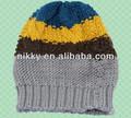 Sombrero hecho punto, gorro personalizado, sombreros de moda, sombrero del invierno!