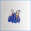 /p-detail/regulador-ajustable-y-v%C3%A1lvula-reductora-de-presi%C3%B3n-300000506659.html