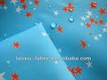 poliéster oxford 150D/tela impresa para el bolso/bordado oxford/tela de poliéster resistente al agua