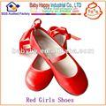 salón de baile zapatos de baile