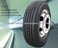 China de buena calidad fabricante de neumáticos de camiones