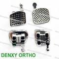 Productos de ortodoncia Soporte de dental
