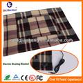 2014 moda manta climatizada,calor manta caliente