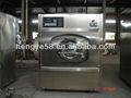 Lavadora extractor (15kg-100kg)