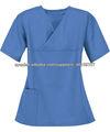 uniforme de la enfermera /enfermera instrumentista