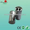 cbb65 a prueba de explosión de aire capacitor de arranque
