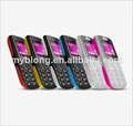 2014 novo dual sim telefone usado móvel de baixo preço telefone móvel de china 2000 em estoque