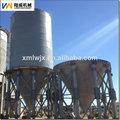 50 80 ton ton ton 100 150 200 ton ton ton 300 400 500 ton ton silo de cemento para la venta en las plantas dosificador