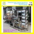 purificador industrial del agua 10T/H