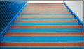 fabricantes de escaleras husmeando