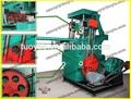 Bloque hidráulico de la máquina de moldeo de maquinaria thoyu sms: 0086-15238398301