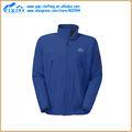 el último de la marina azul de trabajo chaquetas de otoño para el diseño de los hombres 2011
