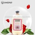 Aceite esencial de rosa equipos de destilación/masaje corporal de aceite esencial de difusores de venta al por mayor