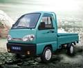 eléctrico portátil de camiones