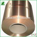 berilio de cobre qbe2 tira