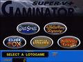 Gaminator SUPER V+