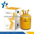 refrigerante r406a