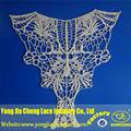 ofrecer yjc14861factory blusa cuello diseños para las mujeres