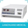 microondas máquina de la terapia de la venta caliente