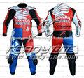 Moto chaquetas de cuero, motocross - trajes, de cuero de carreras trajes, trajes, trajes de moto, perforado trajes de cuero, tra