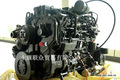 Cummins engine Diesel motor 6L8.9 para todos series