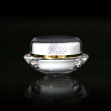 eco friendly envases de productos cosméticos