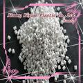 Pc plástico abs matéria-prima, pc plástico abs com retardador de chamas
