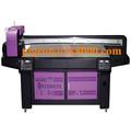 Grand format imprimante uv à plat- 2000*3000mm lk2030 matériel d'impression numérique