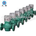 óleodepalma medidor de fluxo/asfalto medidor de fluxo& pd medidor de fluxo& instrumento