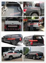 Toyota tundra forro de cama/tampa do tonneau/copa/esporte copa