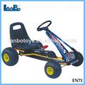 Mini-kart, mini carros de kart, mini kart para crianças
