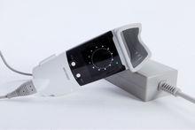 eléctrica terapia física máquinas de frío para prevenir y curar