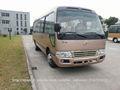2014 Nuevo 29 seatser autobus