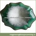 sulfato de magnesio hepta sal de epsom