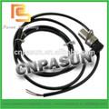 Abs sensor para scania camiones de servicio pesado piezas 1360957/1375688