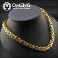 vente en gros bracelet en or de yiwu