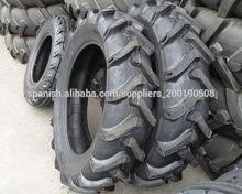 neumático agrícola / llantas 18.4-38 R1 pattern