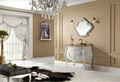 mueble de baño cabinete de baño de retrete