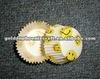 /p-detail/Impreso-de-la-magdalena-sonrisa-de-alta-calidad-de-papel-para-hornear-cupcak-panecillo-taza-taza-300004435169.html