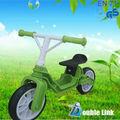Crianças riptop plástico barato passeio em carros para crianças