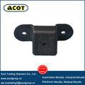 ATX10241 china calidad altamolde a medida 2013